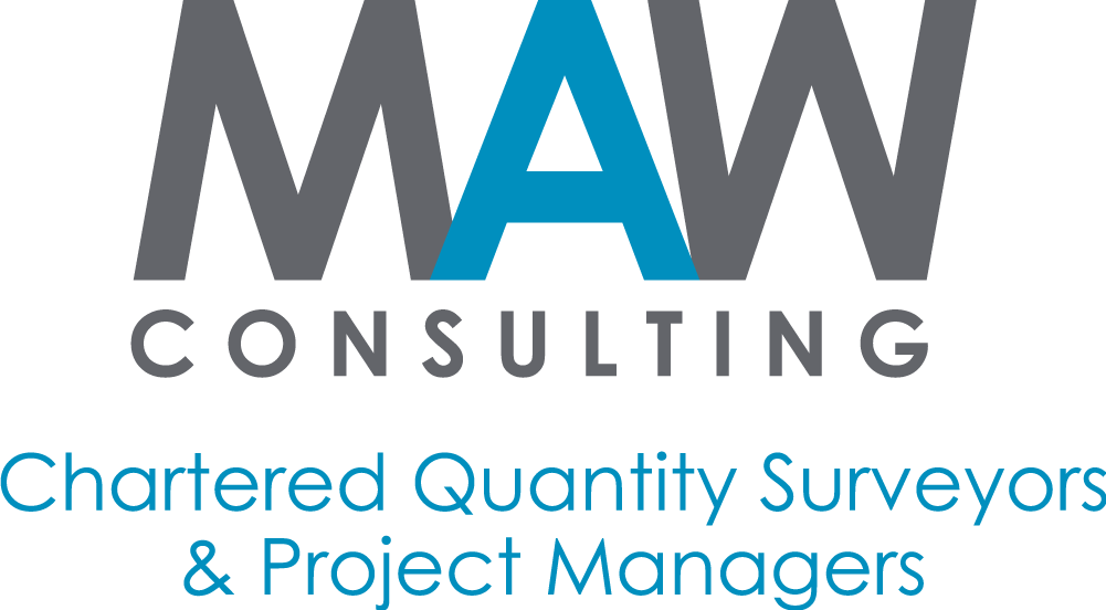 MAW Consulting